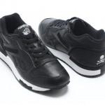 mastermind-reebok-lx-8500-black-white-2
