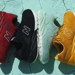 new-balance-mrt580-tonal-pack