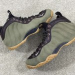 nike-air-foamposite-one-olive