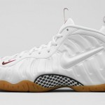nike-air-foamposite-pro-white-gucci-624041-102