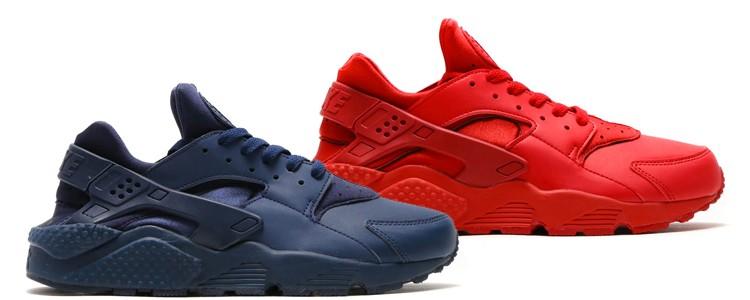 Nike Huarache Prix Usa