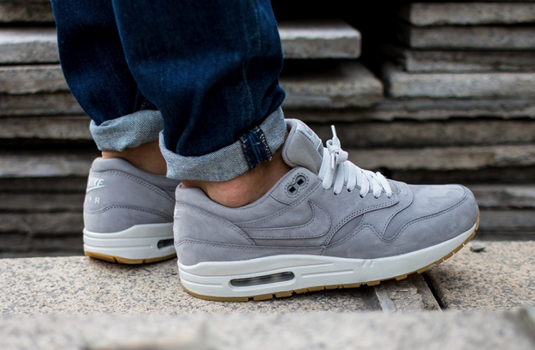Beaucoup à la mode nike air max 1 sp 8ZX84
