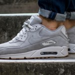 nike-air-max-90-winter-prm-medium-grey-683282-005