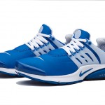 nike-air-presto-qs-island-blue-789870-413