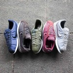 nike-classic-cortez-sp-cord-pack
