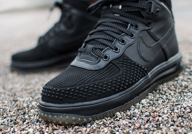 nike air force lunar 1