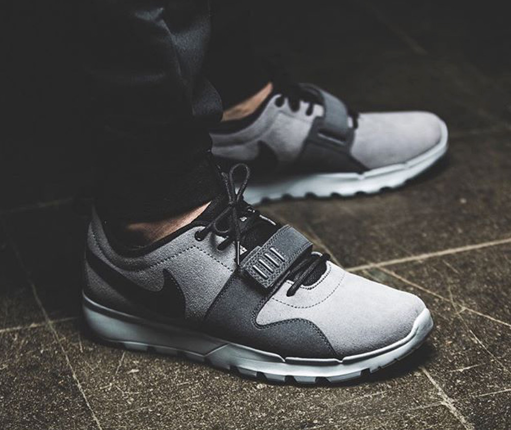roshe run offer - nike-sb-trainerendor-leather-cool-grey-2.jpg