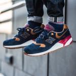 sneaker-politics-new-balance-999-case-on-foot