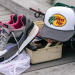 west-nyc-saucony-shadow-90-saltwater