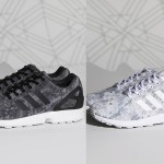 white-moutaineering-adidas-zx-flux