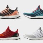 adidas-ultra-boost-wave-2016