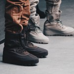 adidas-yeezy-950-boot-preview