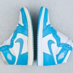 air-jordan-1-og-unc-1985-2015-comparaison-3