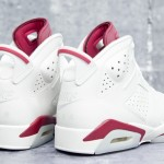 air-jordan-6-maroon-2015-02