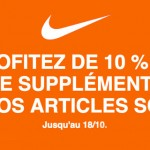 code-promo-nike-destockage-octobre-2015