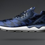 fourness-adidas-tubular-runner