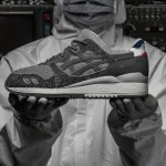 invincible-asics-gel-lyte-iii-formosa
