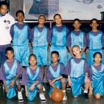 lebron-james-kids-team