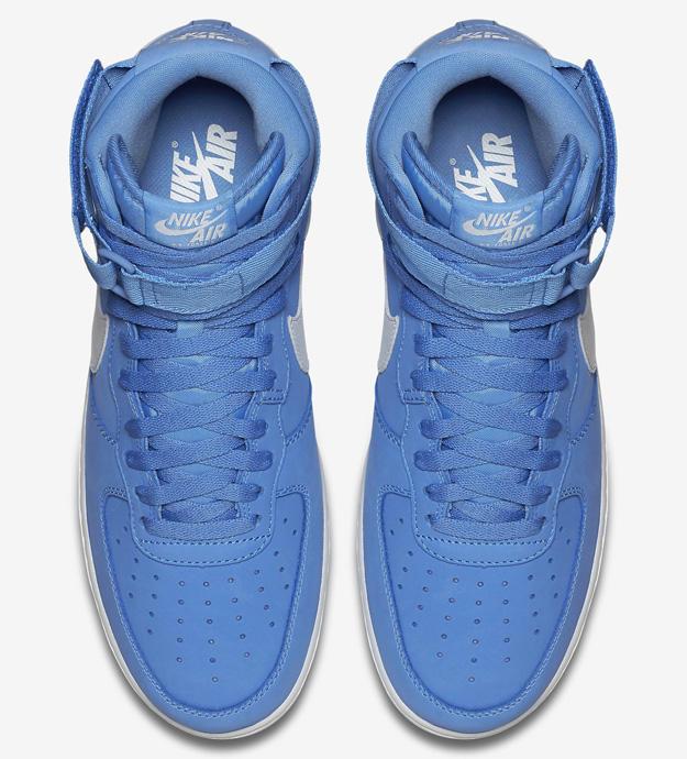 nike-air-force-1-high-baby-blue-743546-400-4.jpg