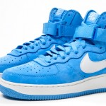 nike-air-force-1-high-carolina-blue-suede-743546-400-01