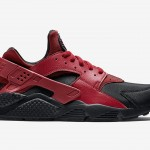 nike-air-huarache-black-gym-red-704830-006-black-gym-red-2