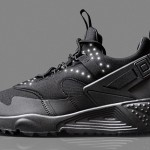 nike-air-huarache-utility-triple-black-806807-002-2