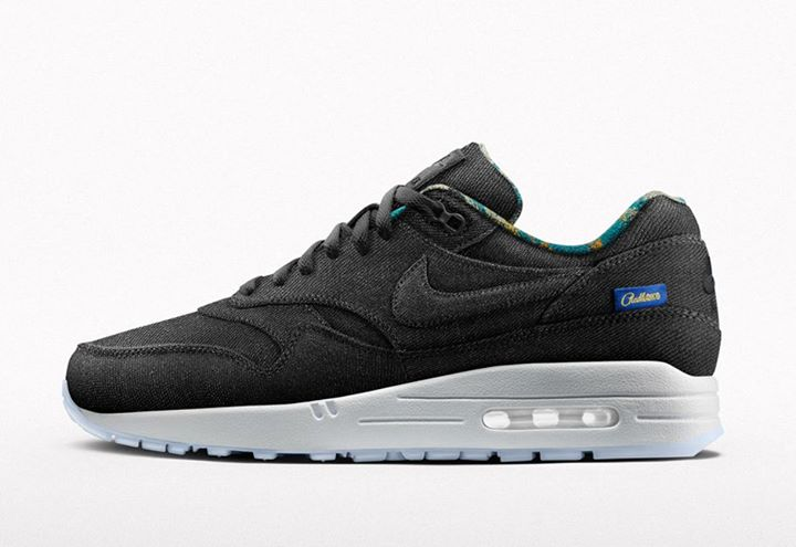 size 40 buy watch Nike Air Max 1 Pendleton iD 2015