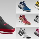 nike-air-presto-id-inspirations