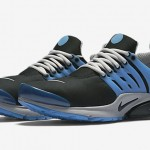 nike-air-presto-qs-harbor-blue-789870-005-1