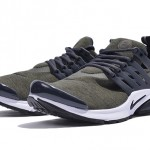 nike-air-presto-tp-fleece-cargo-khaki-1