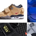 nike-air-trainer-cruz-collection
