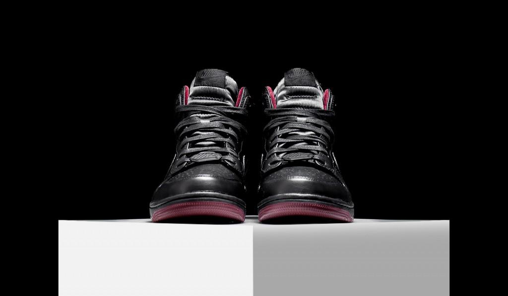 sacs yves saint laurent - Nike Dunk High CMFT PRM \u0026quot;Coffin\u0026quot; - Date de sortie - Release date