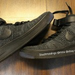nike-flyknit-air-force-1-black
