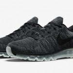 nike-flyknit-air-max-black-dark-grey-620469-010-4