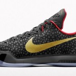 nike-kobe-x-id-safari-print-option
