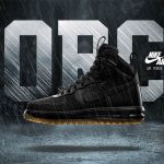 nike-lunar-force-1-duckboot-black