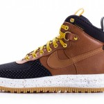 nike-lunar-force-1-duckboot-british-tan-1