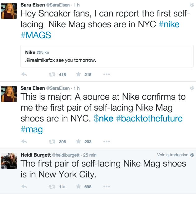 nike-mag-new-york-tweets