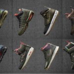 nike-sneakerboots-collection-hiver-2015-01