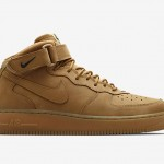 nikelab-air-force-1-mid-premium-flax-715889-200