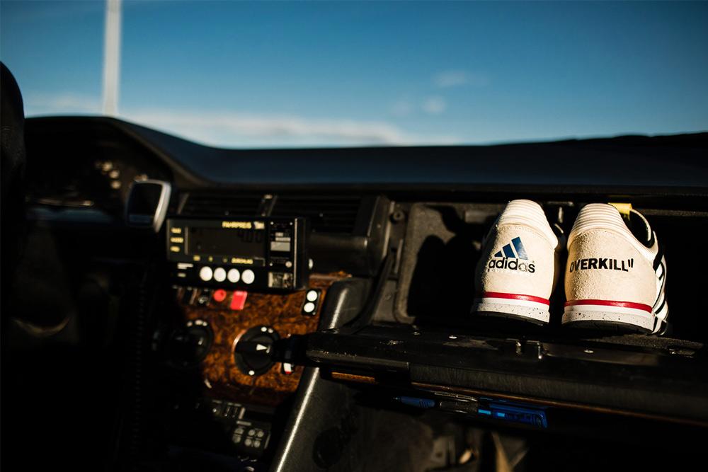adidas eqt racing