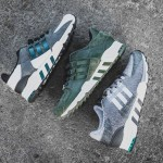 adidas-originals-eqt-running-support-93-regional-pack