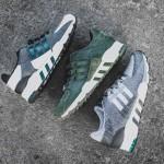 adidas-originals-eqt-running-support-93-regional-pack