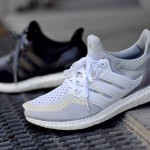 adidas-ultra-boost-gradient-black-grey