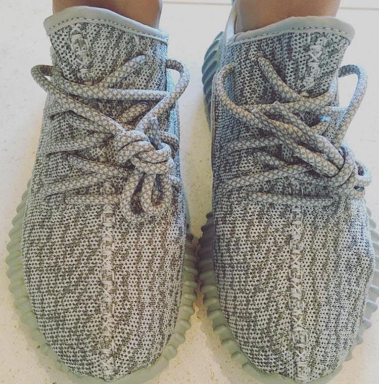 adidas-yeezy-boost-350-grey-kourtney-kardashian