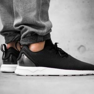 adidas-zx-flux-racer-asym-core-black