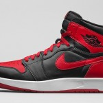 air-jordan-1-5-the-return-bred-768861-001
