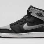 air-jordan-1-high-ajko-shadow-638471-003-1