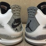 air-jordan-iv-white-cement-2016-vs-2012