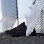 asics-gel-kayano-triple-white-black-3